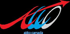 Aléo Solutions