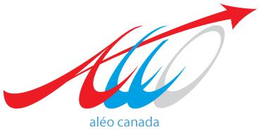 Aleo Canada